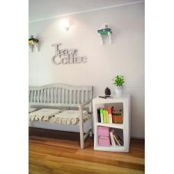 D co et meuble de style contemporain atylia com - Atylia meubles decoration ...